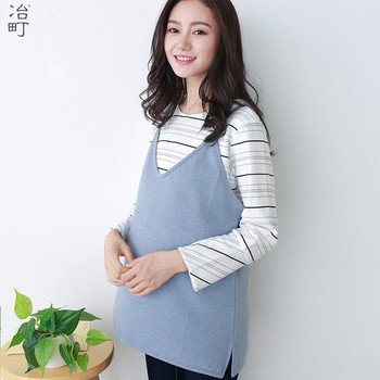 7e944f2d9ba Drop Ship Online Spring Western Maternity Clothing Wear Malaysia ...