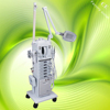 17 in 1 multifunction beauty machine beauty salon equipment facial beauty instrument with CE