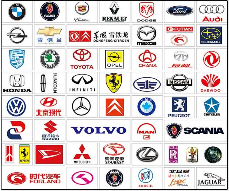 Chevrolet Logo  Car Brand Namescom