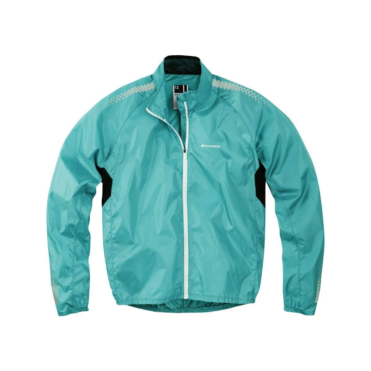 f123eefeb0c Cheap Ladies Waterproof Cycling Jacket, find Ladies Waterproof ...