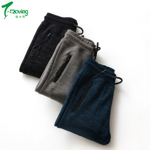 2018 New Pants For 2-7 Yeas babies Boys Casual Sport Pants Jogging Kids Children Trousers