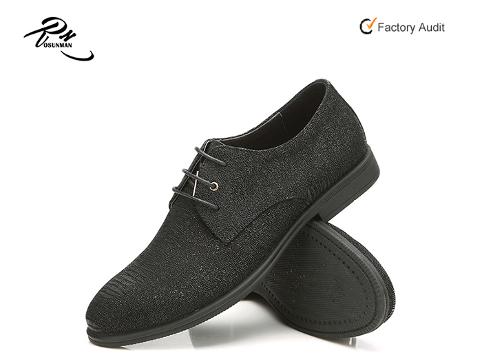 casual new casual latest Business shoes fashion nYPqIfO