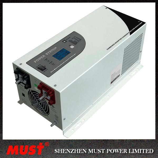 professional uninterruptible power supply based on mechanical energy storage technology