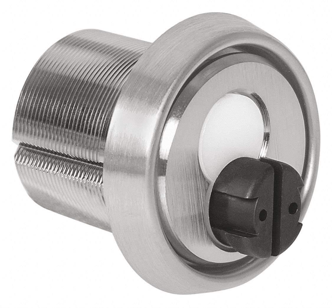 1431-UO TB EN, Manual Dampers Type: Adjustable Solid Door Closer Closer Body Length: 12.0 (Decimal Inch)