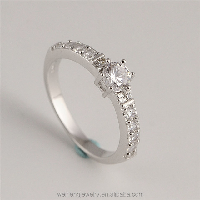 Buy Cheap China silver jewellery couple rings Products Find China
