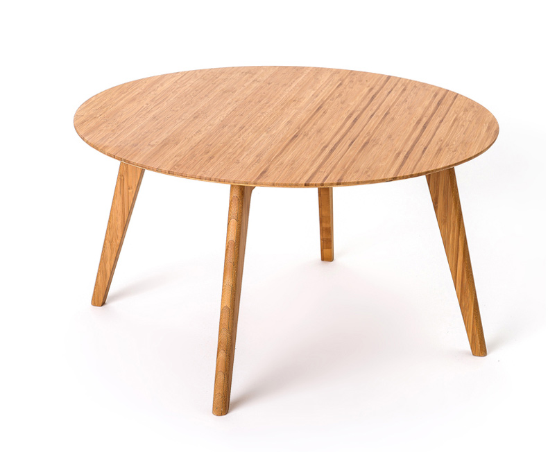 Bedside Round Table.Laptop Coffee Top Runner Bedside Round Side Bamboo Dining Table And Chair Buy Bamboo Bedside Table Round Side Table Bamboo Table Runner Product On