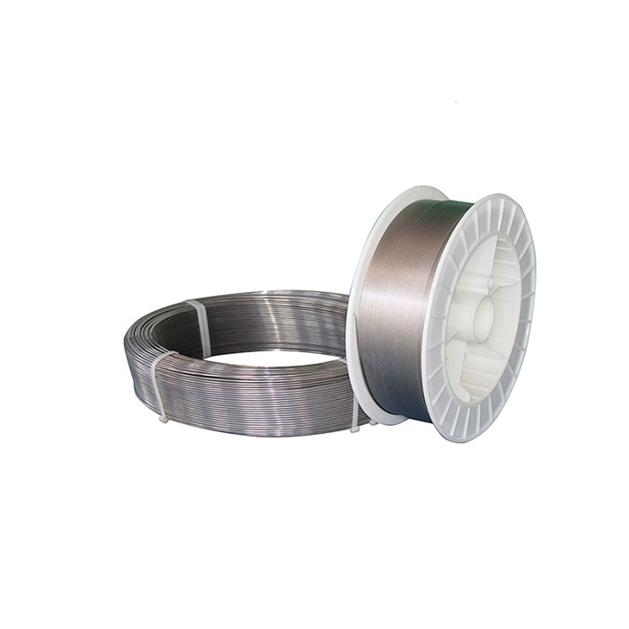 China sg2 welding wire wholesale 🇨🇳 - Alibaba