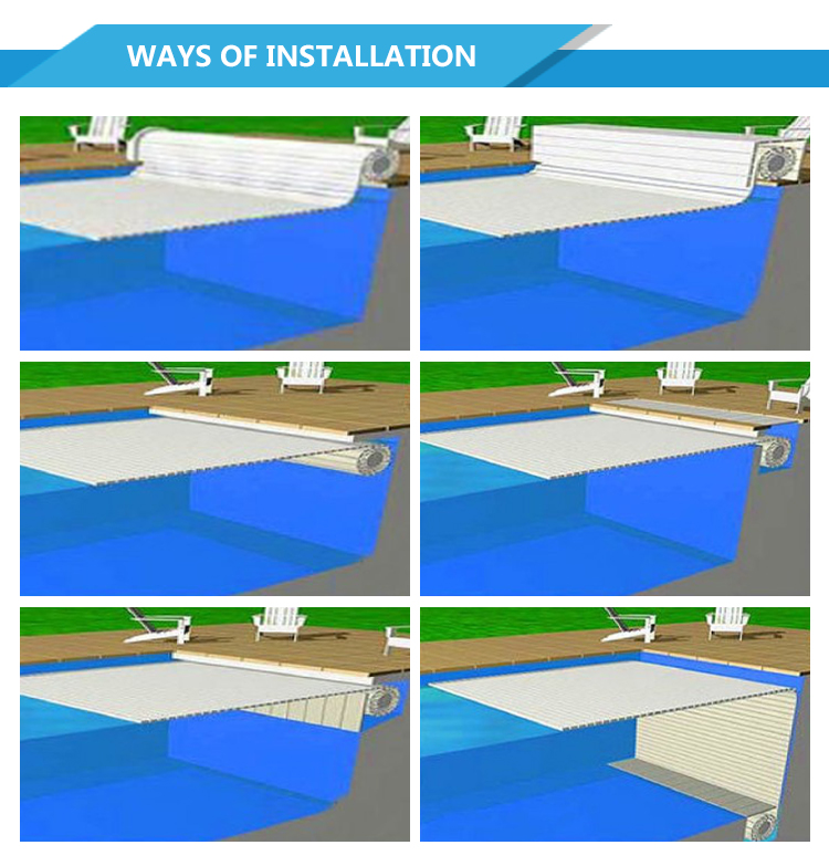 Pool Covers In Houston Charlotte Nc Jacksonville Fl
