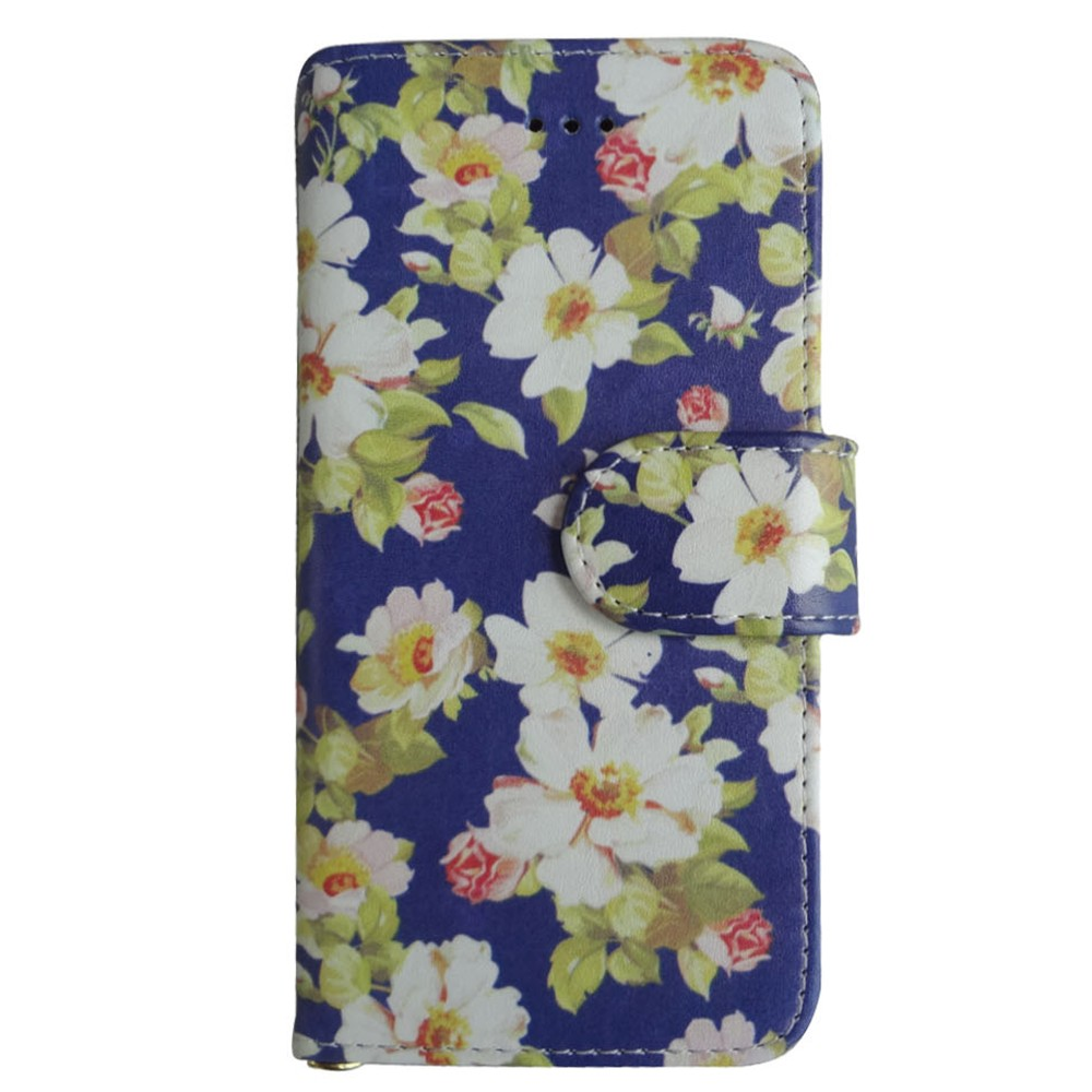 the latest f15a0 49e10 Stylish Design Flower Pattern Customized Ladies Mobile Phone Cover Case -  Buy Customized Mobile Phone Case,Ladies Mobile Cover,Stylish Mobile Cover  ...
