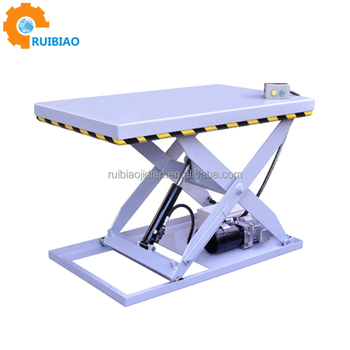 2ton 5 Ton Diy Hydraulic Scissor Car Lift Ce - Buy 5 Ton Hydraulic Scissor  Lift,Diy Scissor Lift,Scissor Lift 2 Ton Product on Alibaba com