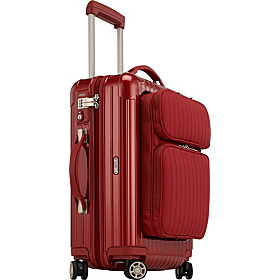 Dockers Luggage Parts, Dockers Luggage Parts Suppliers and ...