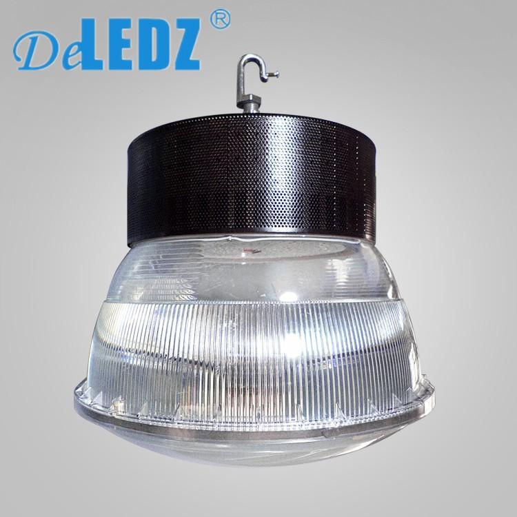 90w Led High Bay Low Bay Light Outdoor Pendant Lamp Droplight Led ...