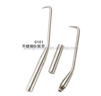 Stainless Steel Rebar Tie Wire - WIRE Center •