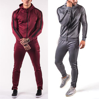 custom tracksuits wholesale tracksuit wholesale suppliers