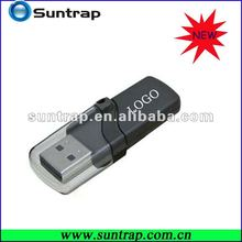 new transcend pen drive plastic usb flash drive