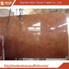 Factory Price Rosso Verona Marble Tile