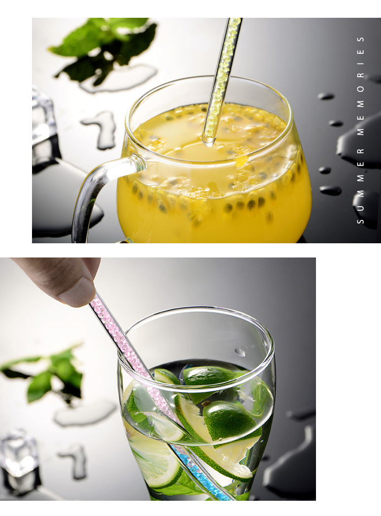 glass-cocktail-sticks