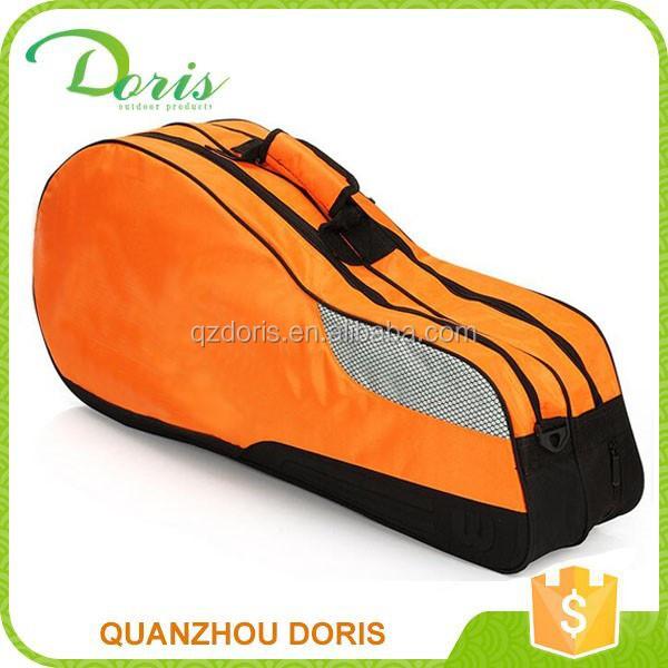 20cffa86062e China Badminton Bag