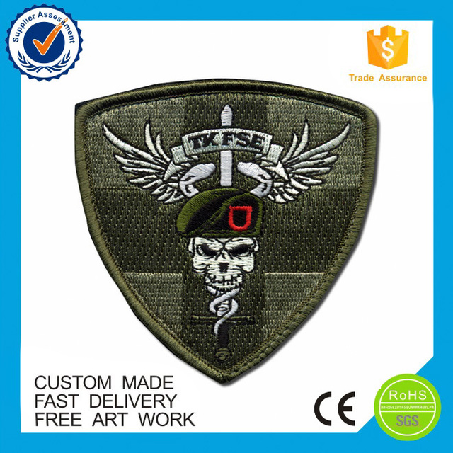 China Embroidery Embroidery Designs Wholesale Alibaba