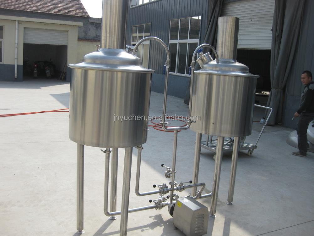 Craft beer brewery machine beer keg buy craft beer for Craft a brew fermenter