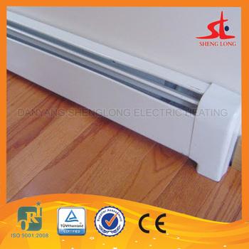 Goede Kwaliteit Elektrische Verwarming Voor Woningen,Kantoor,Fabriek ...