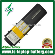 Rechargeable Digital Camera BPB044S Battery Charger for Arris Battery