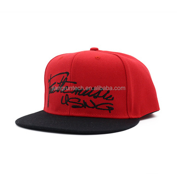 buy customize your own hooey hat 53af2 38632