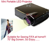/product-detail/mini-laptop-projector-hdmi-home-theater-projector-for-video-games-tv-movie-support-hdmi-vga-av-portable-and-freegift-1972683718.html