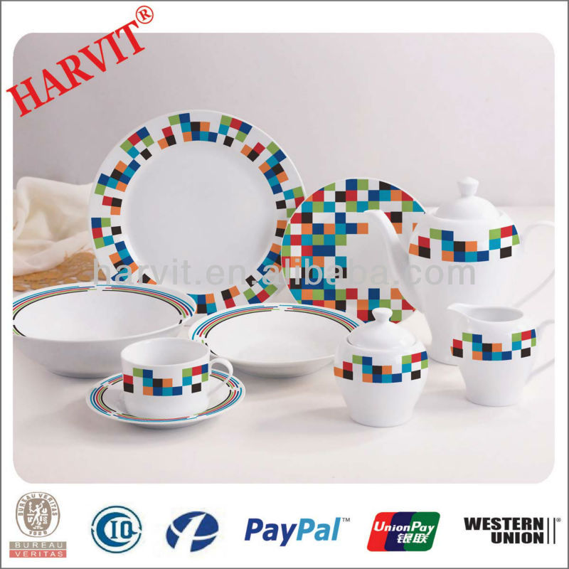 Design Your Own Dinnerware Design Your Own Dinnerware Suppliers and Manufacturers at Alibaba.com  sc 1 st  Alibaba & Design Your Own Dinnerware Design Your Own Dinnerware Suppliers and ...