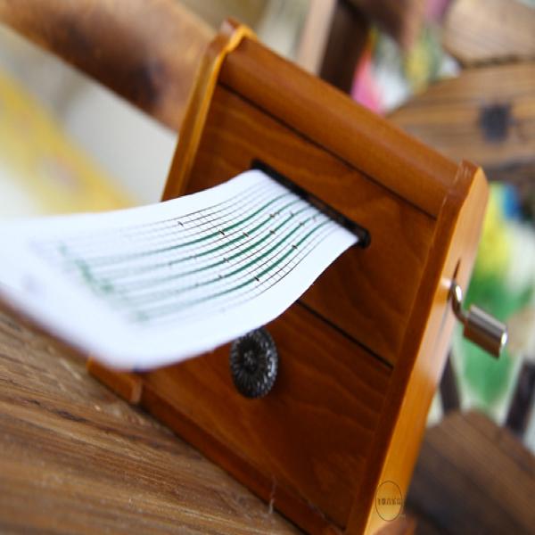 Diy Wooden Christmas Gifts | Judy Fielder Blog