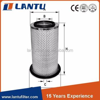 Reliable Auto Parts >> Reliable Auto Parts Air Filter Excavator Air Filter 600 181 6540 600 181 6550 32143 08700 4129907 Buy Air Filter Air Filter Foruse For Fiat Air