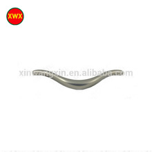 Economic Door Handle, Economic Door Handle Suppliers and ...