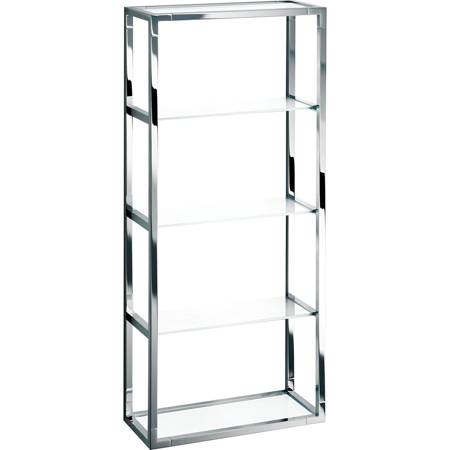 Cheap Frosted Glass Bathroom Shelf, find Frosted Glass Bathroom ...