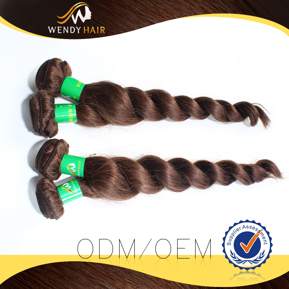 curly synthetic hair for braiding,freetress synthetic hair