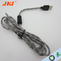 usb cable for siemens wii dsl