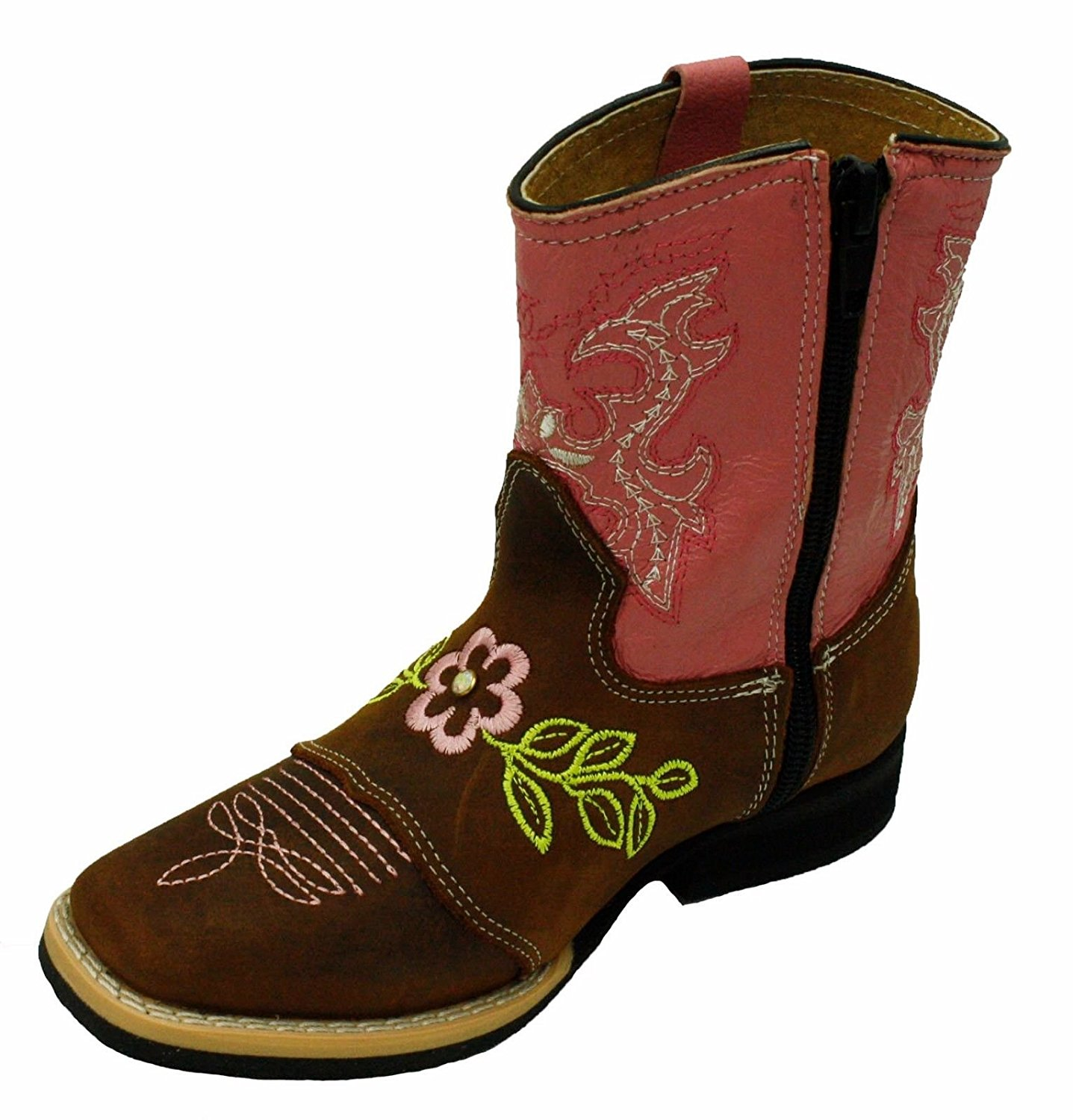 572226284d8 Cheap Western Cowboy Boots For Kids, find Western Cowboy Boots For ...