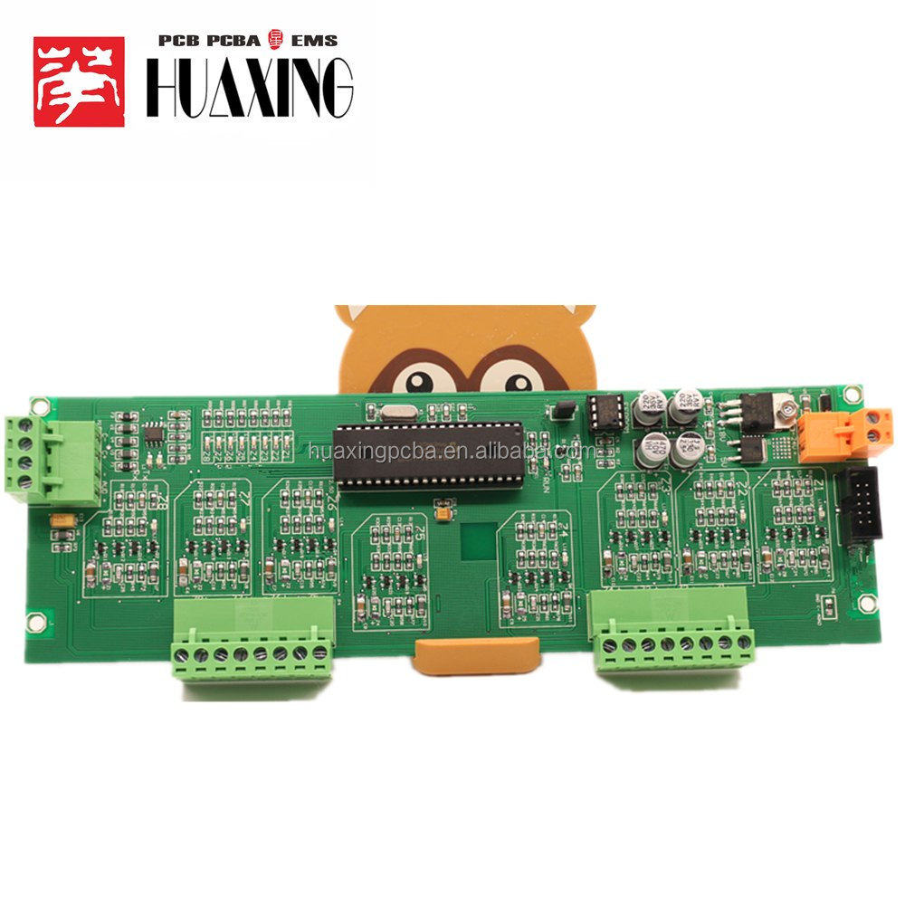 Eagle Pcb Board Suppliers And Manufacturers At Vcut Cutting Machine From China Electronics Electrical Supplier