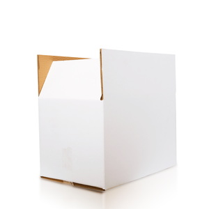 customised corrugated cardboard box manufacturer in laguna
