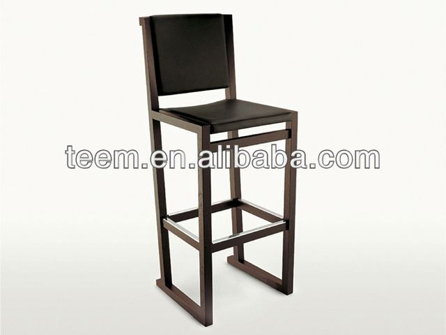 Effezeta Dining Chairs Supplieranufacturers At Alibaba