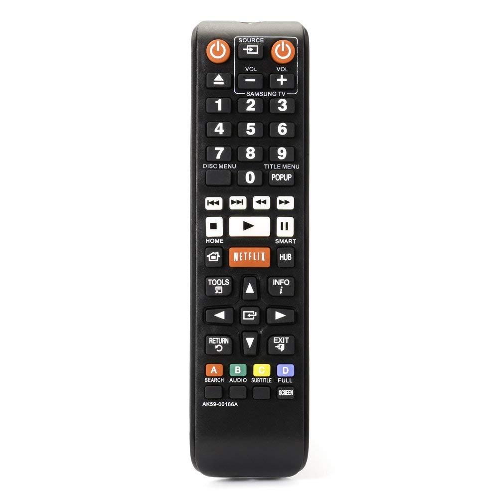 Sony ps3 bd remote control manual by evaheintz4426 issuu.