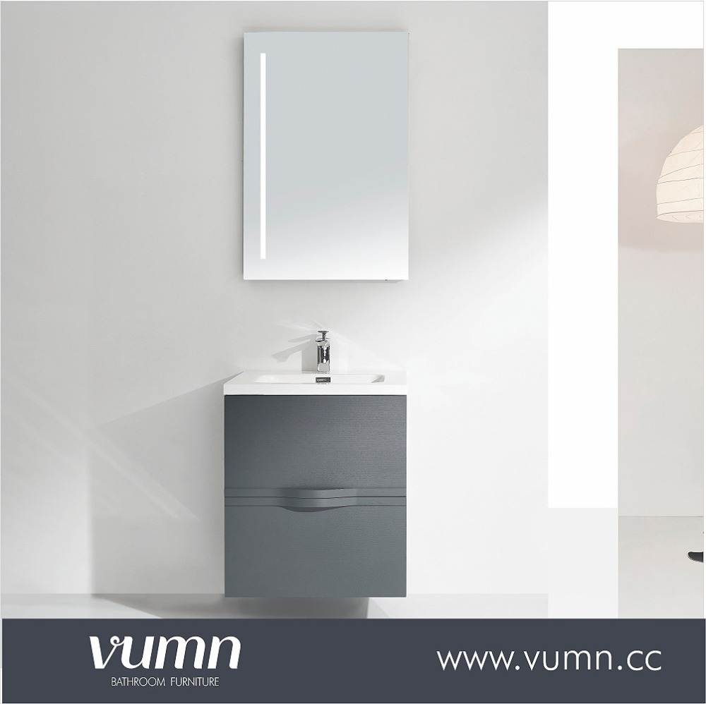 Revolving bathroom cabinet - Asian Style Bathroom Vanity Asian Style Bathroom Vanity Suppliers And Manufacturers At Alibaba Com