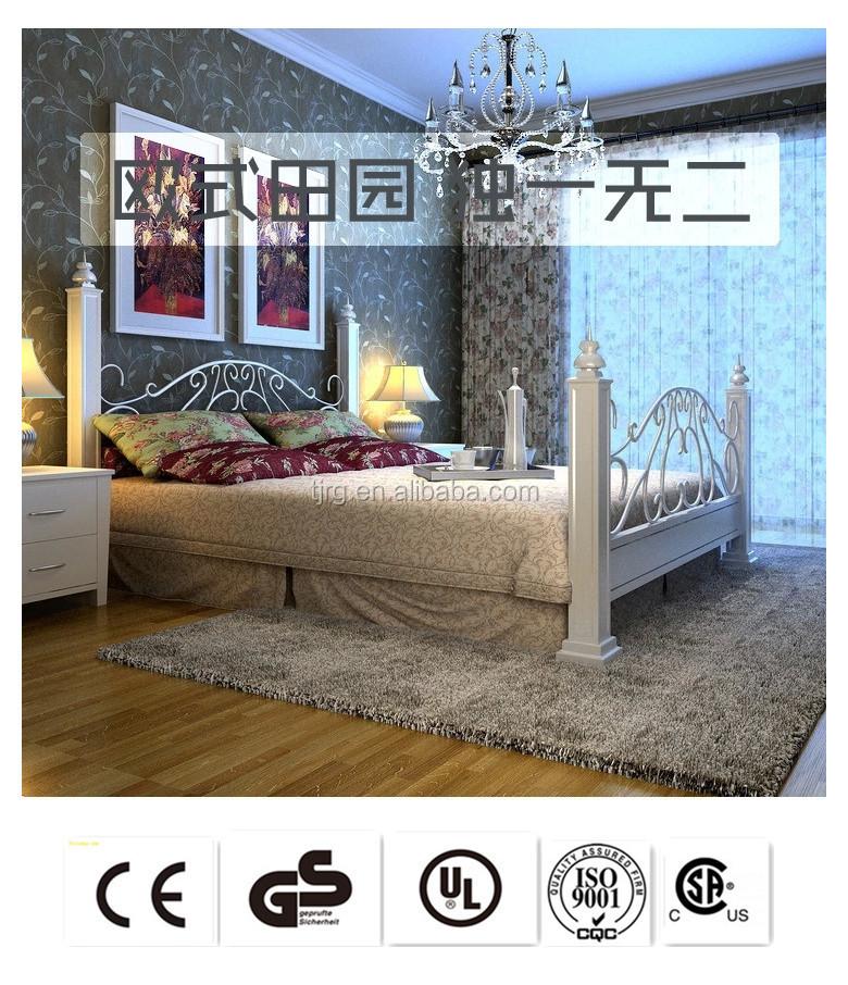 chinois tanche l 39 exposition tapis en soie tapis kilim. Black Bedroom Furniture Sets. Home Design Ideas