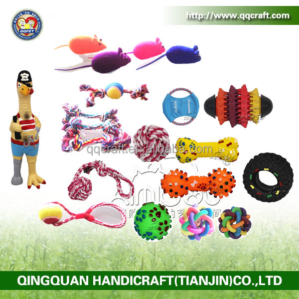 Manufactory Wholesale Rope Dog Toy & Dog Toy Rope & Dog Toy