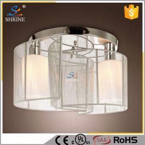 New Designer Pendant Lighting For Hotel /Coffe /Shop /Restaurant/ Pendant Lighting