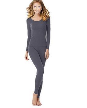 united states large discount huge range of Cheap Fleece Long Underwear Women's Thermal Clothing Funny Underwear - Buy  Fleece Long Underwear,Women's Thermal Clothing,Funny Underwear Product on  ...