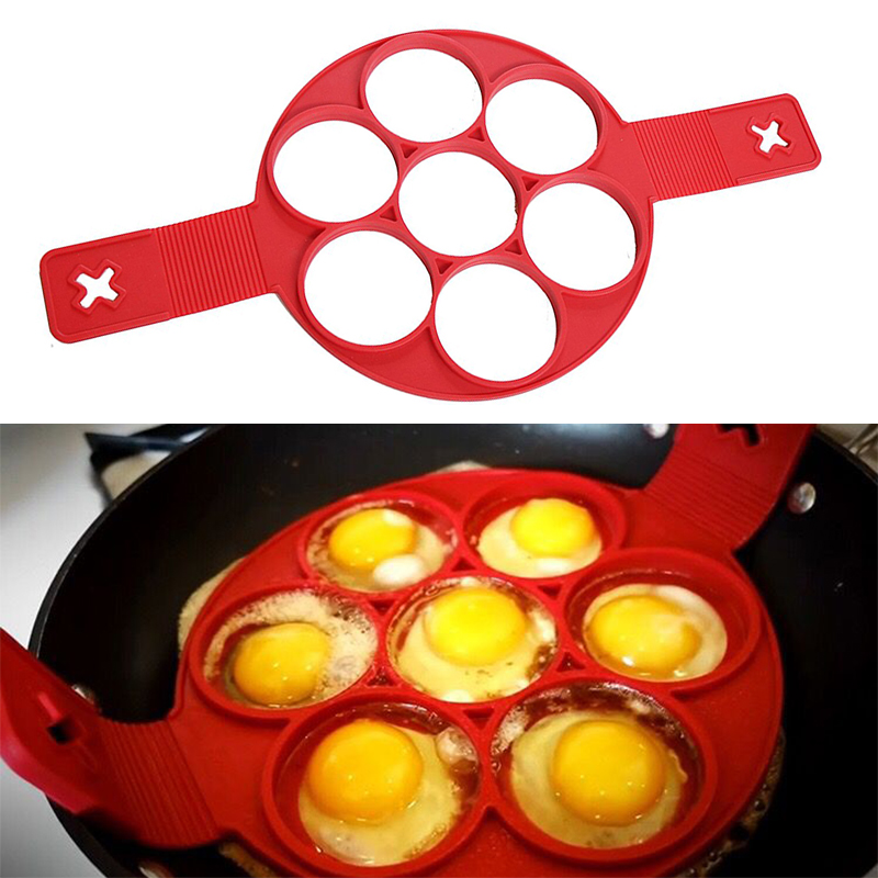 Pancake-Maker-Nonstick-Cooking-Tool-Egg-Ring-Maker-Pancakes-Cheese-Egg-Cooker-Pan-Flip-Eggs-Mold (1)