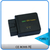 Real Time GPS+GSM/GPRS Locator History Trace obd2 3G GPS Vehicle Tracker