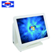 Factory price retail POS/ 15 inch window pos terminal AB-8200