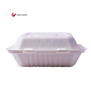 Food Container Malaysia Biodegradable Supplieranufacturers At Alibaba