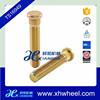 /product-detail/press-in-trailer-wheel-bolt-stud-60372148686.html